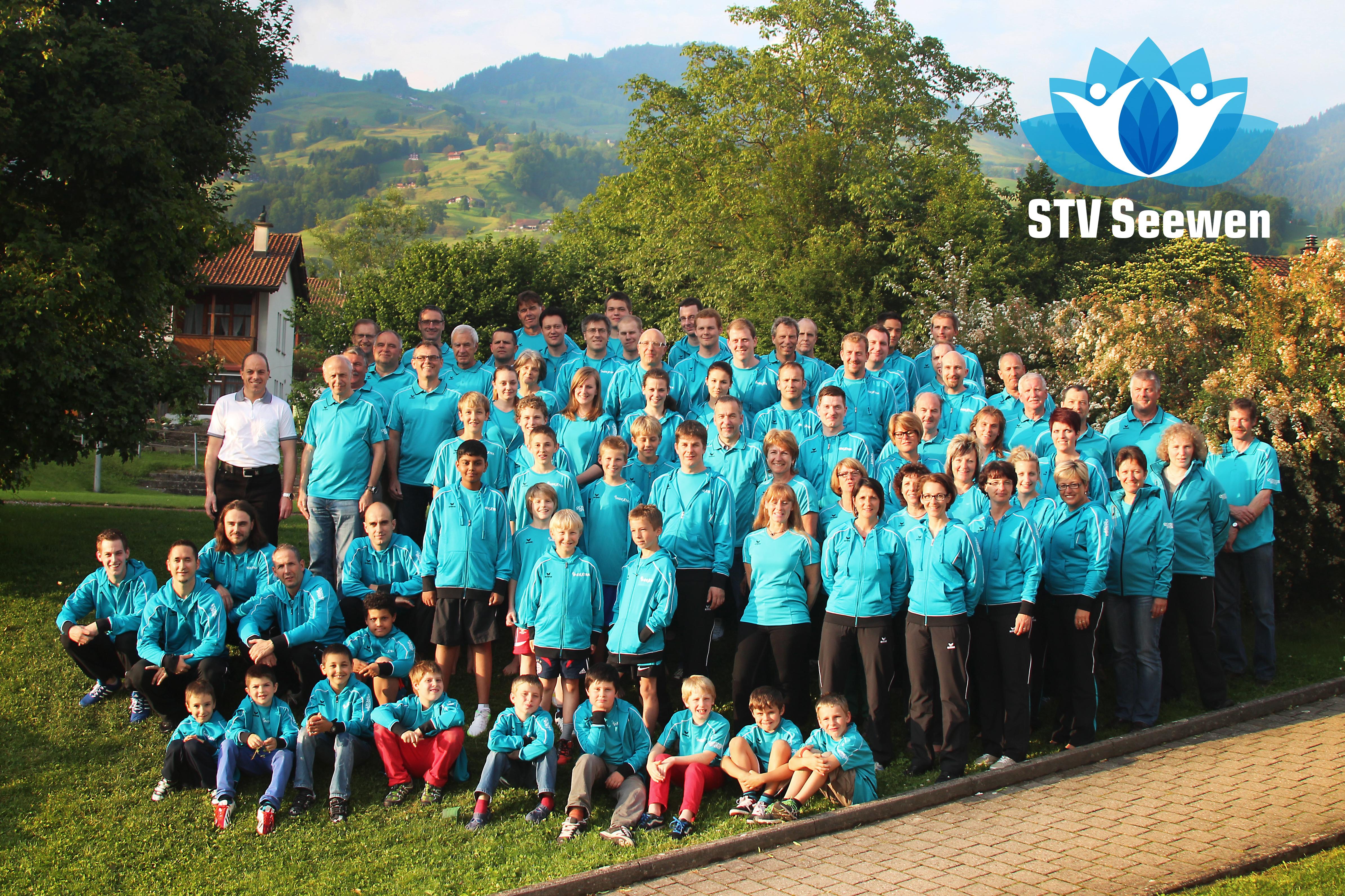 STV Seewen